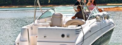 boat insurance in Polson STATE | Bishop Insurance Service
