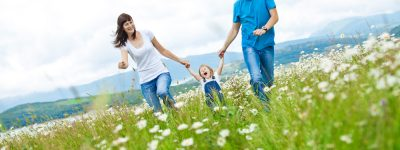 life insurance in Polson STATE   Bishop Insurance Service