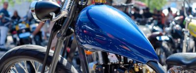 motorcycle insurance in Polson STATE   Bishop Insurance Service