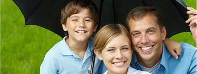 umbrella insurance in Polson STATE   Bishop Insurance Service