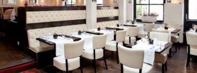 restaurant insurance in Polson STATE   Bishop Insurance Service