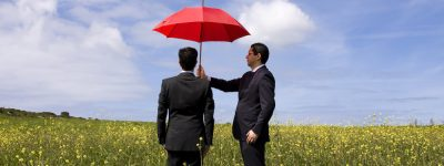 commercial umbrella insurance in Polson STATE | Bishop Insurance Service